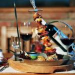 Restaurace - Hotel Bouček *** Mochov